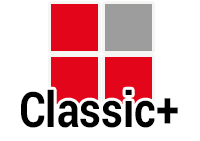 Privatumzug Leistungspaket Classic+