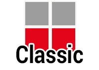 Privatumzug Leistungspaket Classic