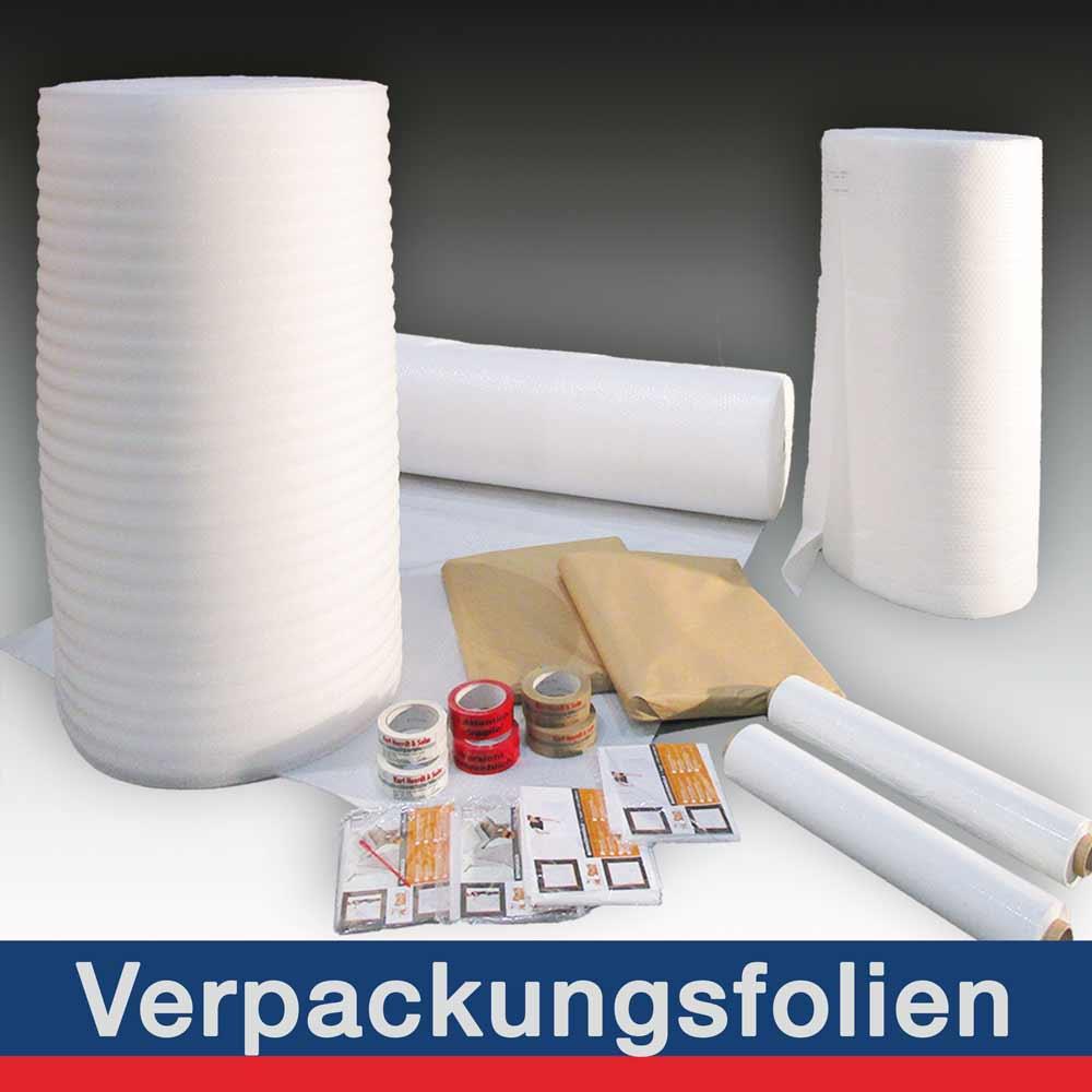 Verpackungsfolien